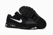 china cheap Nike Air Max 2017 kpu shoes