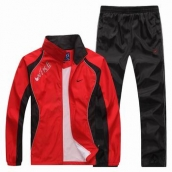 free shipping wholesale nike sport clothing