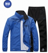 cheap wholesale nike sport clothing