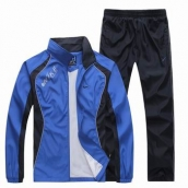 cheap nike sport clothing