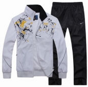 wholesale nike sport clothing