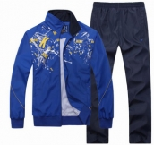 buy wholesale nike sport clothing