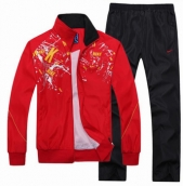 wholesale cheap online nike sport clothing