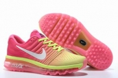 nike air max 2017 shoes cheap from china