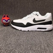 Nike Air Max 1 Ultra Essential shoes cheap for sale