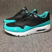 Nike Air Max 1 Ultra Essential shoes buy wholesale
