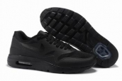Nike Air Max 1 Ultra Essential shoes free shipping for sale