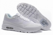 Nike Air Max 1 Ultra Essential shoes wholesale from china online