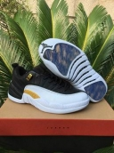 china cheap jordan 12 shoes for sale