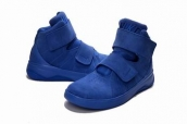 china wholesale Nike Marxman shoes men