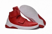 china cheap Nike Marxman shoes men