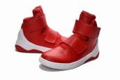 buy wholesale Nike Marxman shoes men