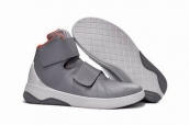 wholesale Nike Marxman shoes men