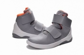 cheap wholesale Nike Marxman shoes men