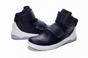 free shipping wholesale Nike Marxman shoes men