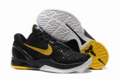 Nike Zoom Kobe Shoes men wholesale from china online