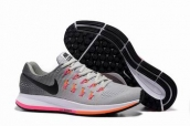 buy wholesale Nike Air Zoom Pegasus shoes men