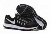 china wholesale Nike Air Zoom Pegasus shoes men