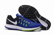 wholesale Nike Air Zoom Pegasus shoes men