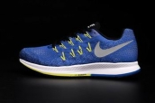 china cheap Nike Air Zoom Pegasus shoes men