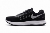 cheap wholesale Nike Air Zoom Pegasus shoes men