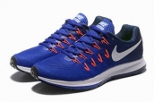 free shipping wholesale Nike Air Zoom Pegasus shoes men