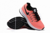 wholesale Nike Air Zoom Pegasus shoes
