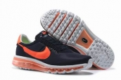 china cheap nike air max ld zero shoes