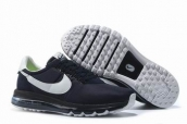 buy wholesale nike air max ld zero shoes