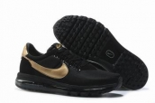 wholesale nike air max ld zero shoes