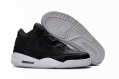 buy cheap jordans 3 cheap from china online