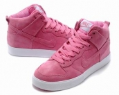 Dunk Sb High Shoes buy wholesale