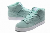 Dunk Sb High Shoes wholesale from china online