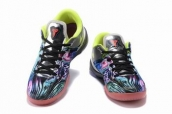 men Nike Zoom Kobe Shoes free shipping for sale