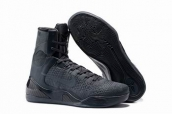 men Nike Zoom Kobe Shoes wholesale from china online