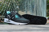 Nike Air Max 90 Plastic Drop shoes for sale cheap china