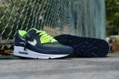 Nike Air Max 90 Plastic Drop shoes buy wholesale