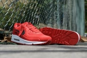Nike Air Max 90 Plastic Drop shoes free shipping for sale