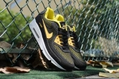 Nike Air Max 90 Plastic Drop shoes cheap from china