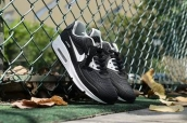 Nike Air Max 90 Plastic Drop shoes wholesale online