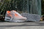 Nike Air Max 90 Plastic Drop shoes cheap for sale
