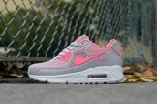 Nike Air Max 90 Plastic Drop shoes wholesale from china online