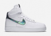 china cheap nike Air Force One shoes