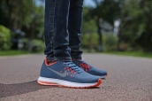Nike Air Zoom Pegasus shoes buy wholesale