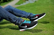 Nike Air Zoom Pegasus shoes cheap for sale