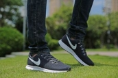 Nike Air Zoom Pegasus shoes wholesale from china online