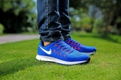 Nike Air Zoom Pegasus shoes wholesale online