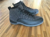 nike air jordan 12 shoes buy wholesale