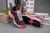 buy wholesale nike air max tn shoes kpu