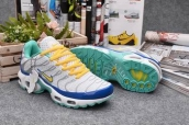 free shipping wholesale nike air max tn shoes kpu